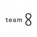 team8