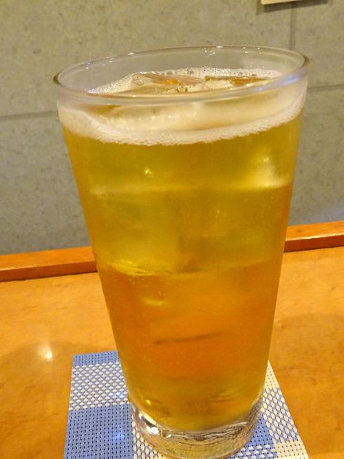 07紅茶チューハイ350
