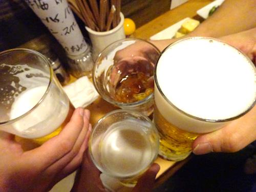 07乾杯2