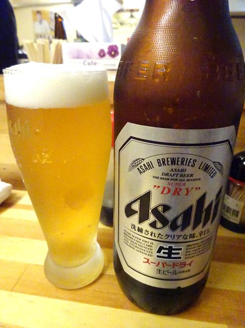 06大瓶ビール340