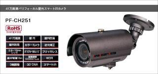 Dsizedpf-ch251_320.jpg