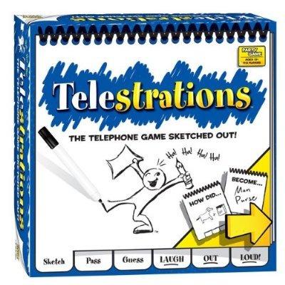 Telestrations.jpg
