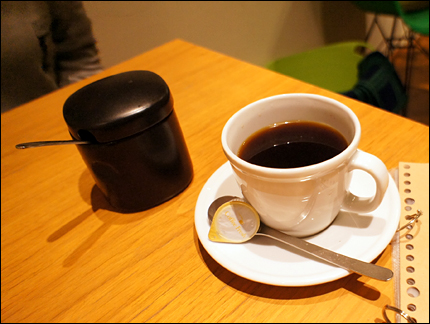 roomcafe03.jpg
