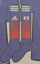 RS日本代表002