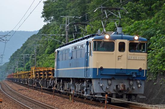 DSC_90789.jpg
