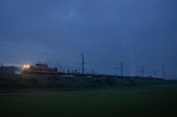 DSC_92005.jpg