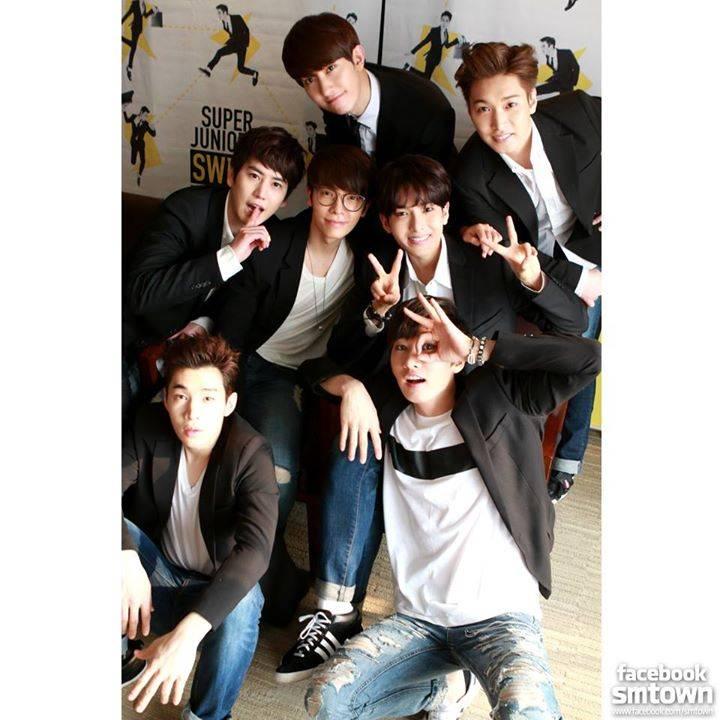 Super-Junior-super-junior-m_1396708869_af_org.jpg