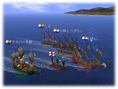 20141015艦隊イベ1