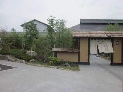risaizu玉の湯94