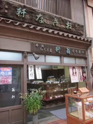 risaizuおきな4396