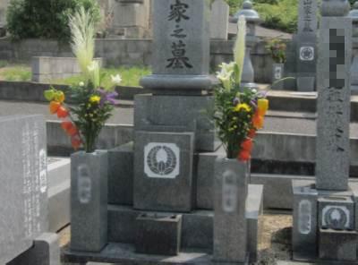 risaizuIMG_3314.jpg