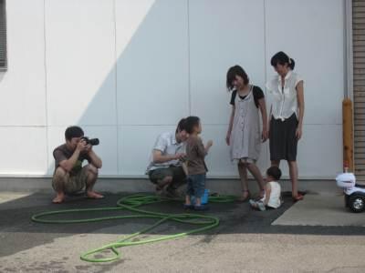 risaizuIMG_3336.jpg