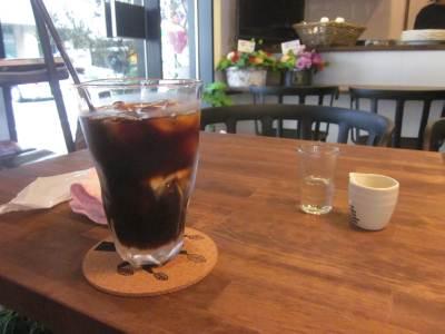 risaizuIMG_3557.jpg