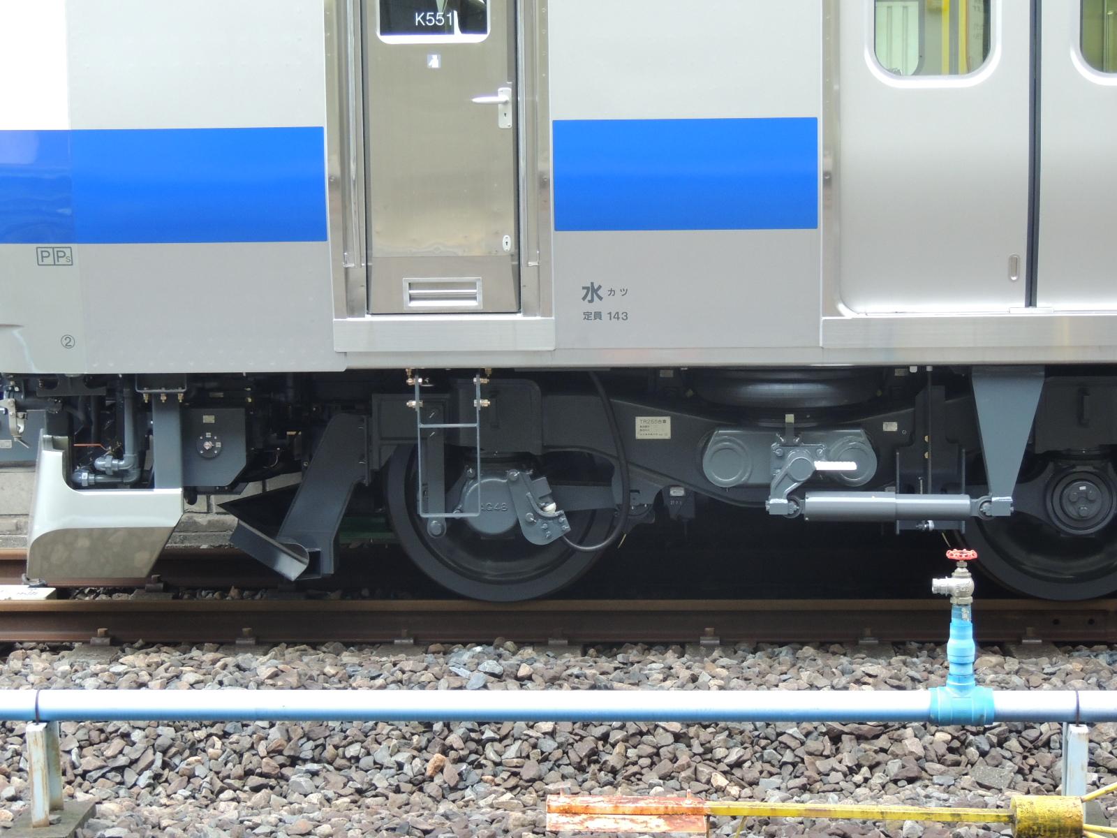 DSCN4034.jpg