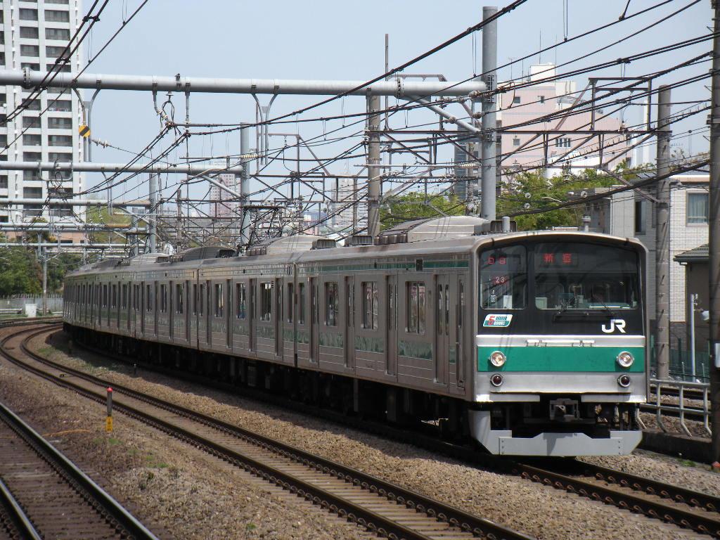 DSCN4131.jpg