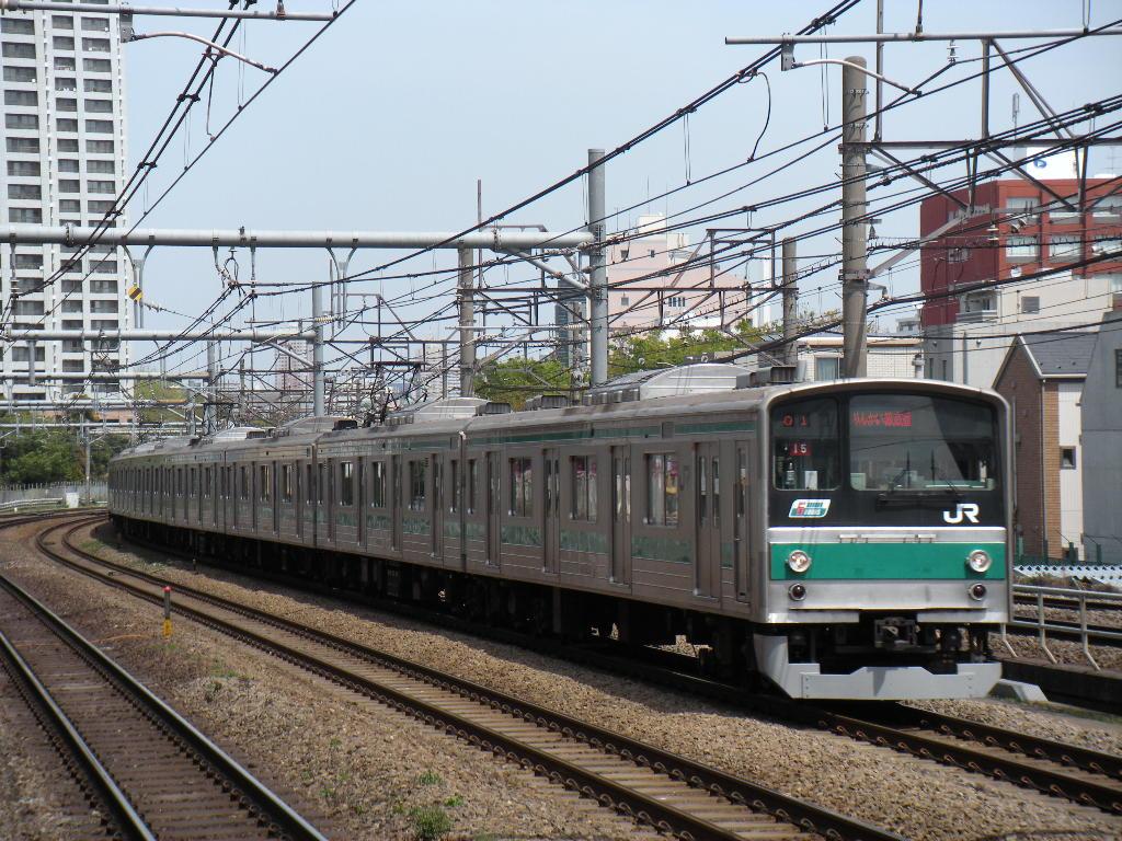 DSCN4132.jpg