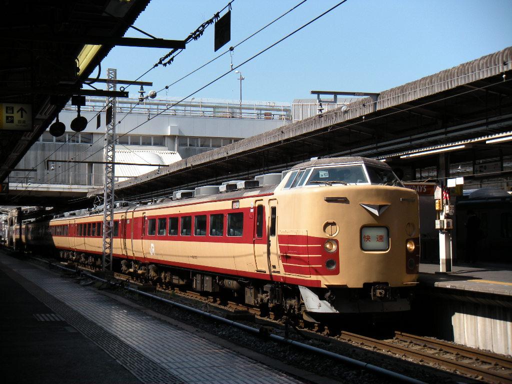 DSCN4156.jpg