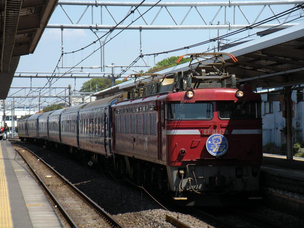 DSCN4159.jpg