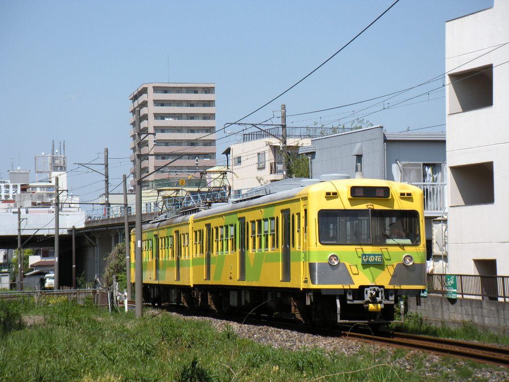 DSCN4181.jpg