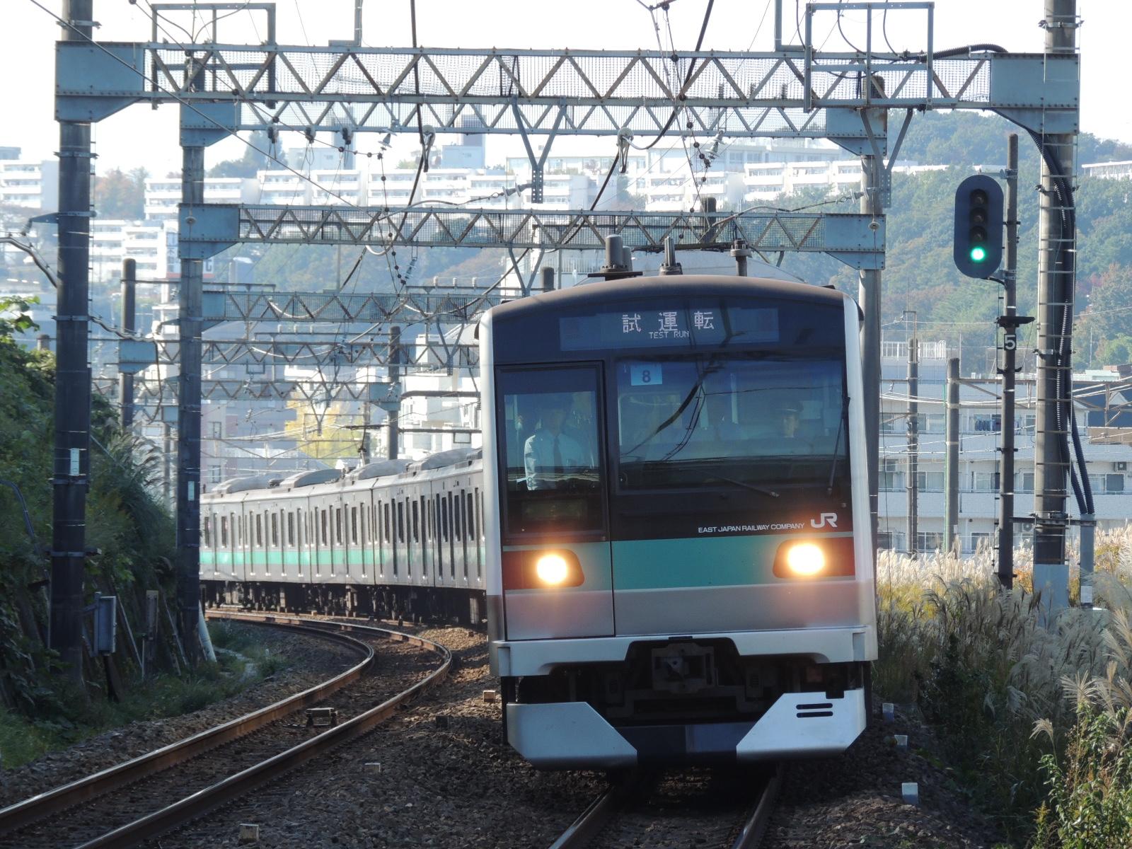 DSCN4216.jpg