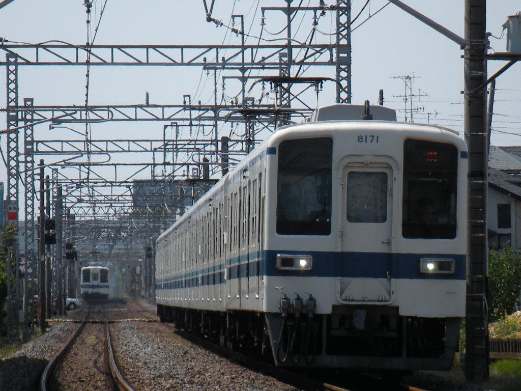 DSCN4221.jpg