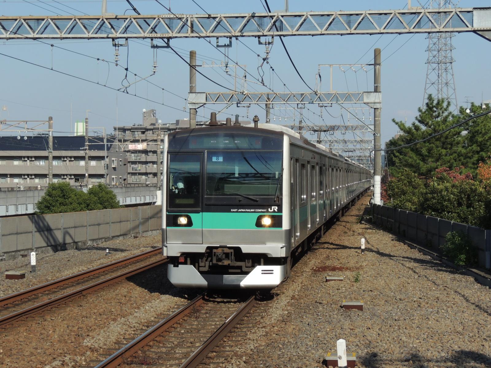 DSCN4227.jpg