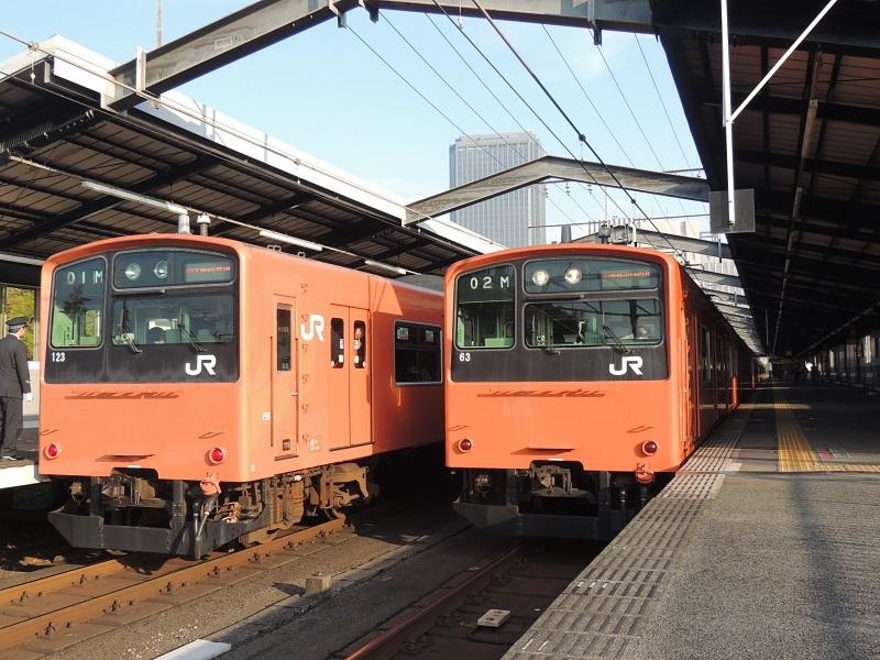 DSCN4255.jpg