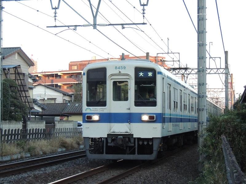 DSCN4257.jpg