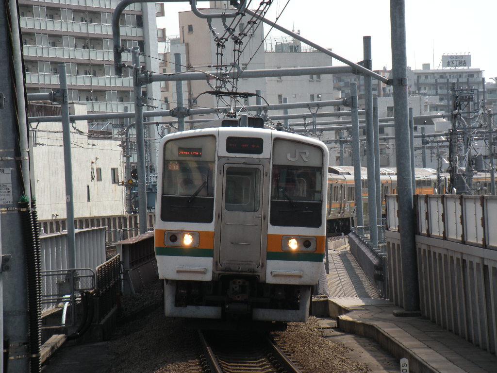 DSCN4295.jpg
