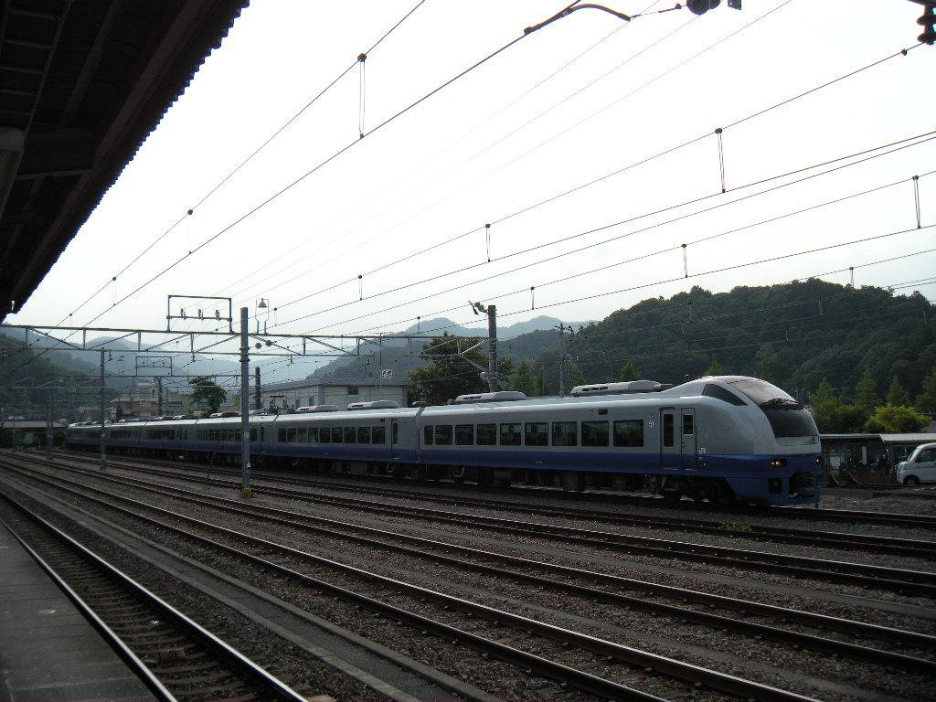 DSCN4324.jpg