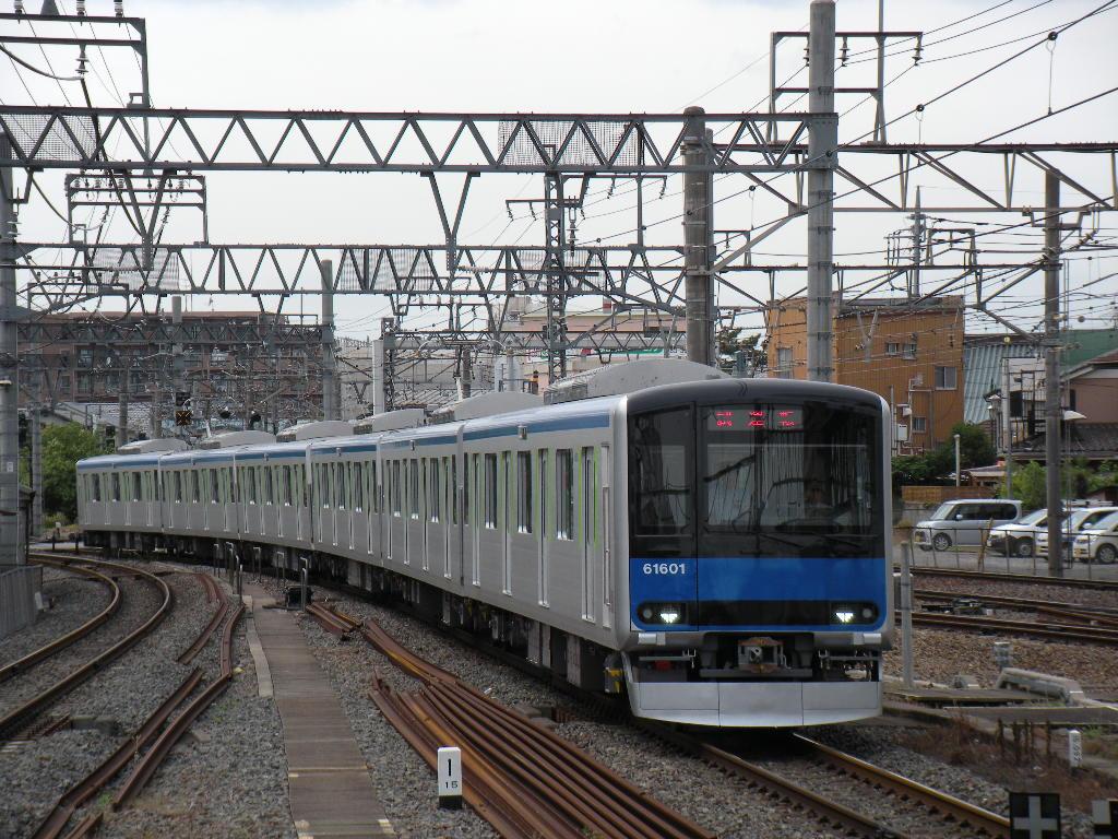DSCN4337.jpg