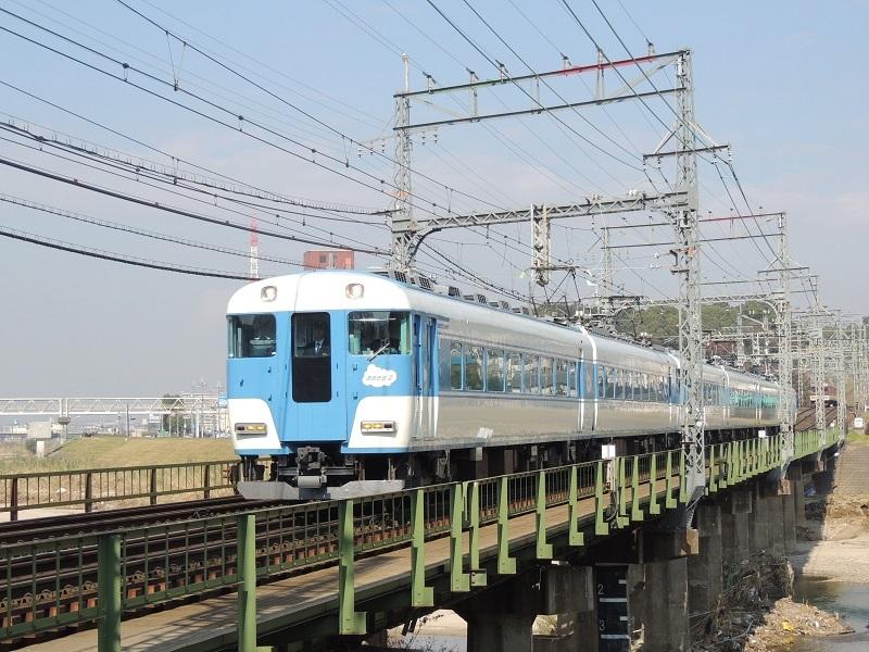 DSCN4345.jpg