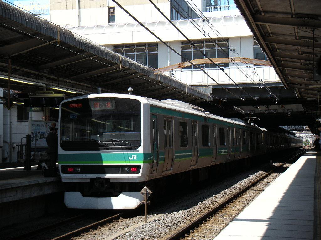 DSCN4346.jpg