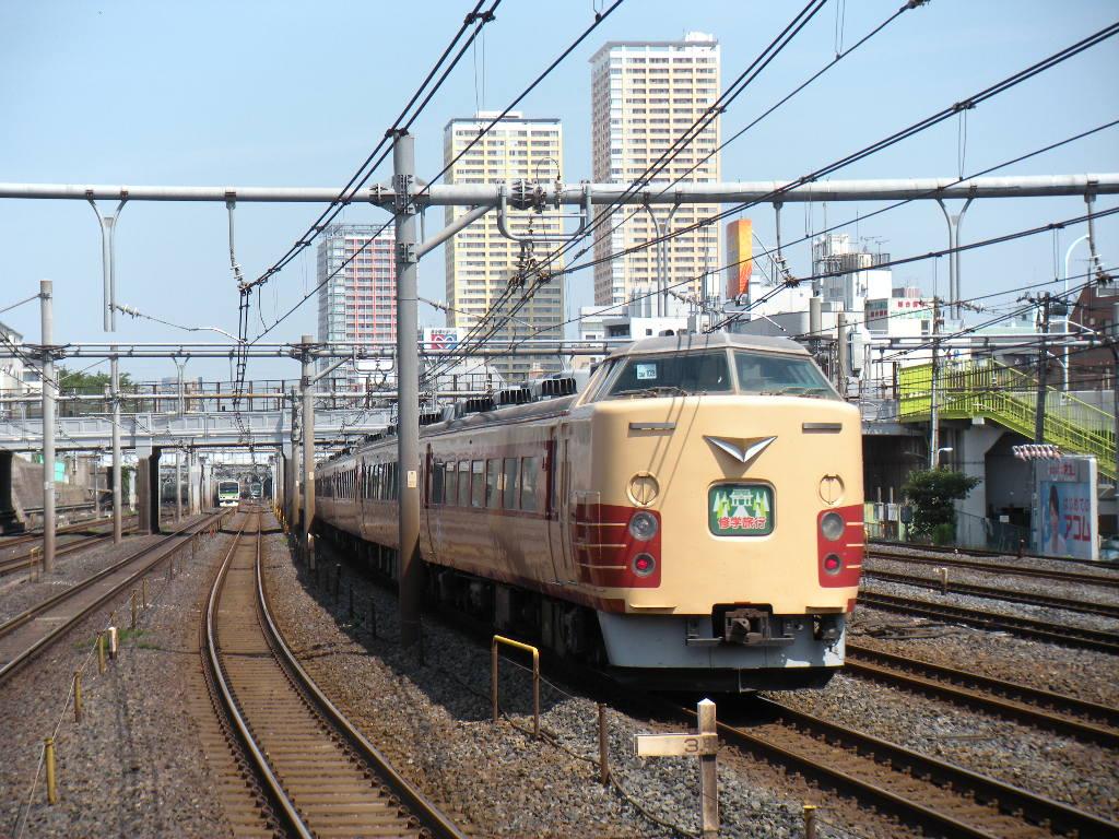 DSCN4356.jpg