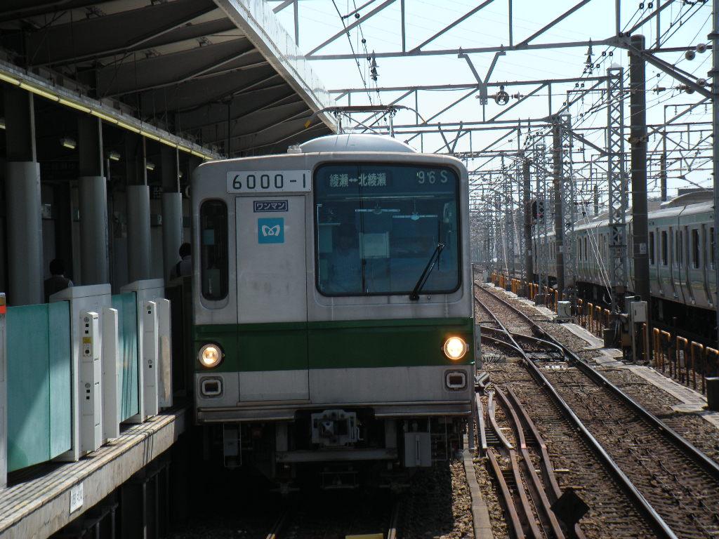DSCN4464.jpg