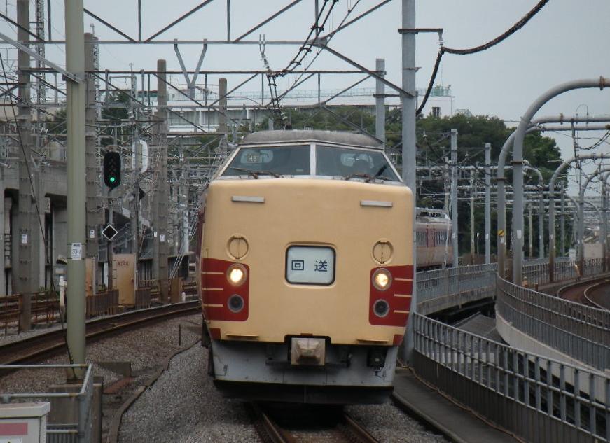 DSCN4564.jpg