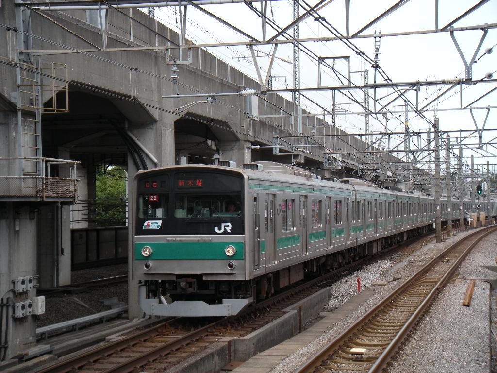 DSCN4566.jpg
