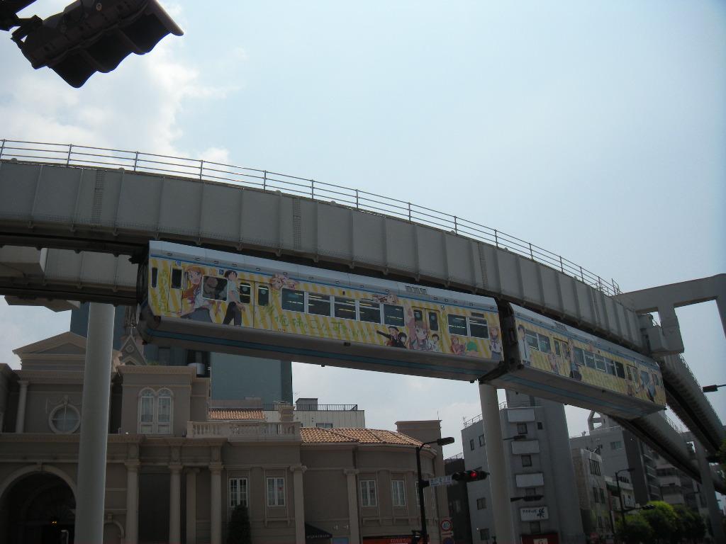 DSCN4626.jpg