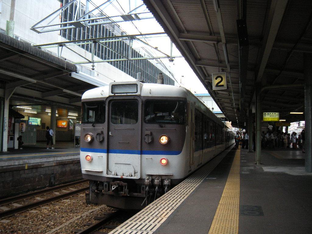 DSCN4734.jpg