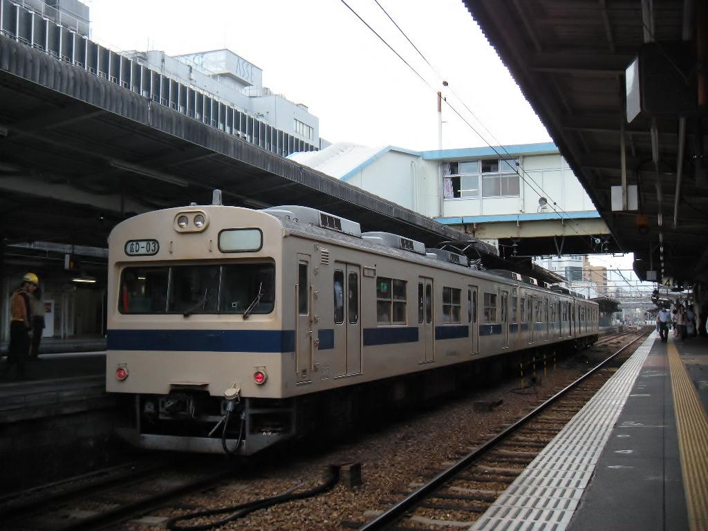 DSCN4735.jpg