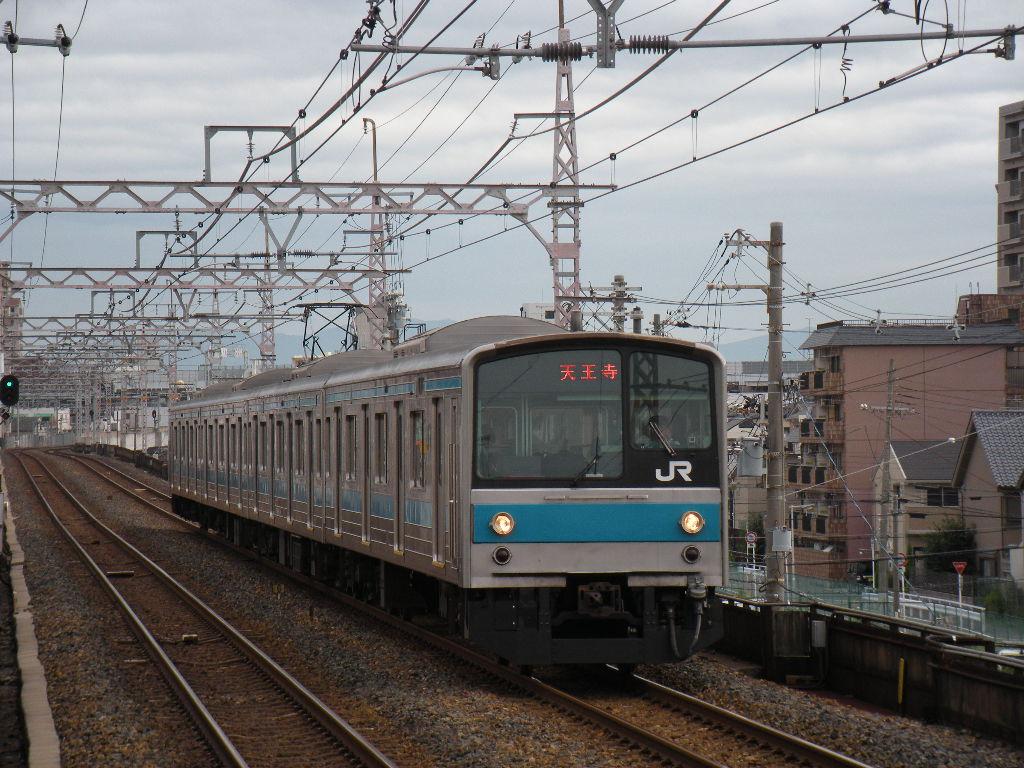 DSCN4751.jpg