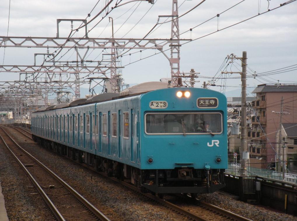 DSCN4753.jpg