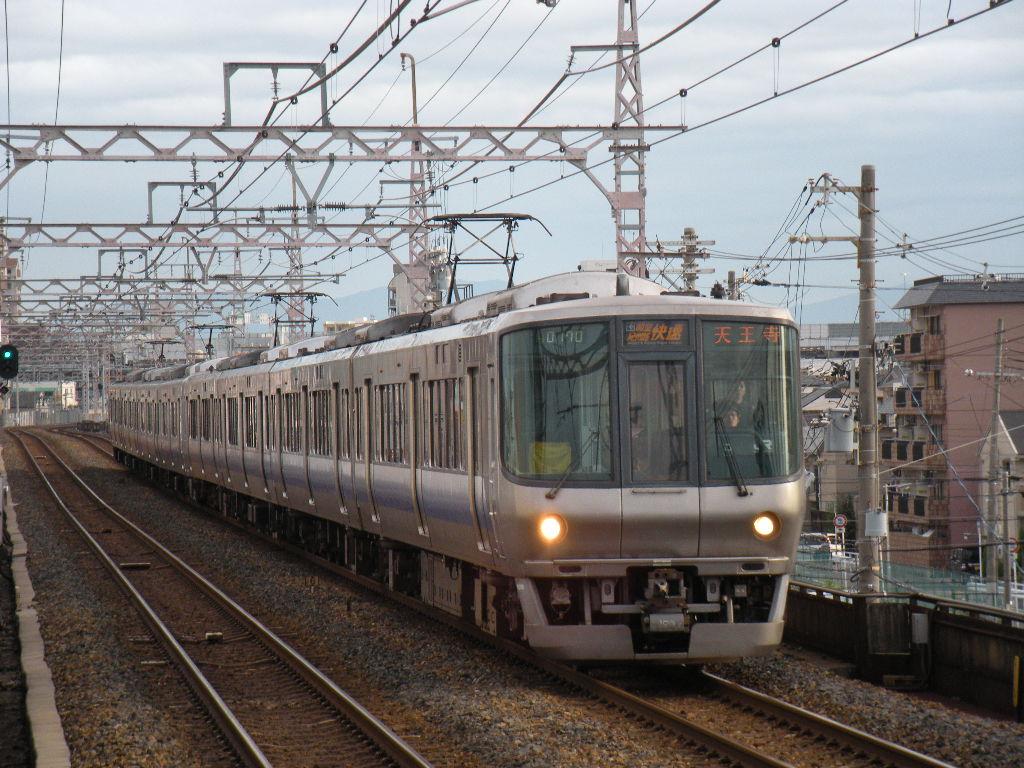 DSCN4755.jpg