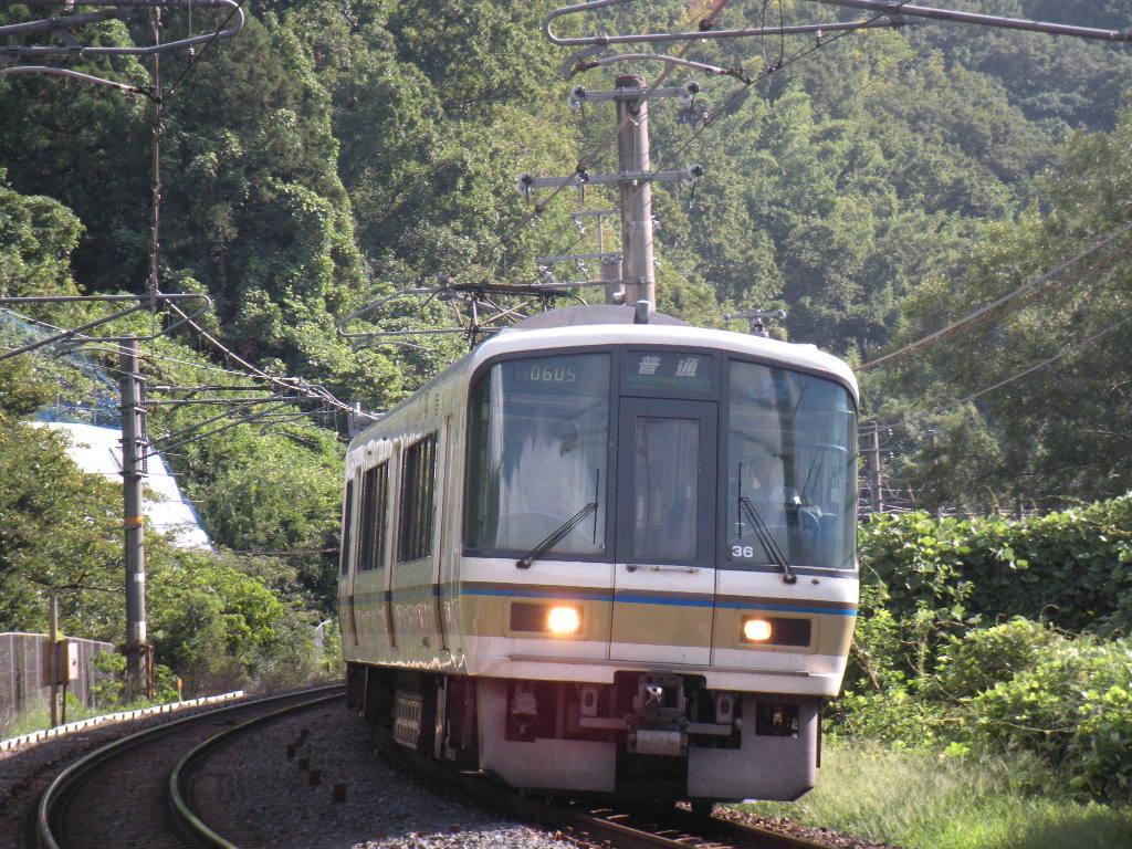 DSCN4780.jpg