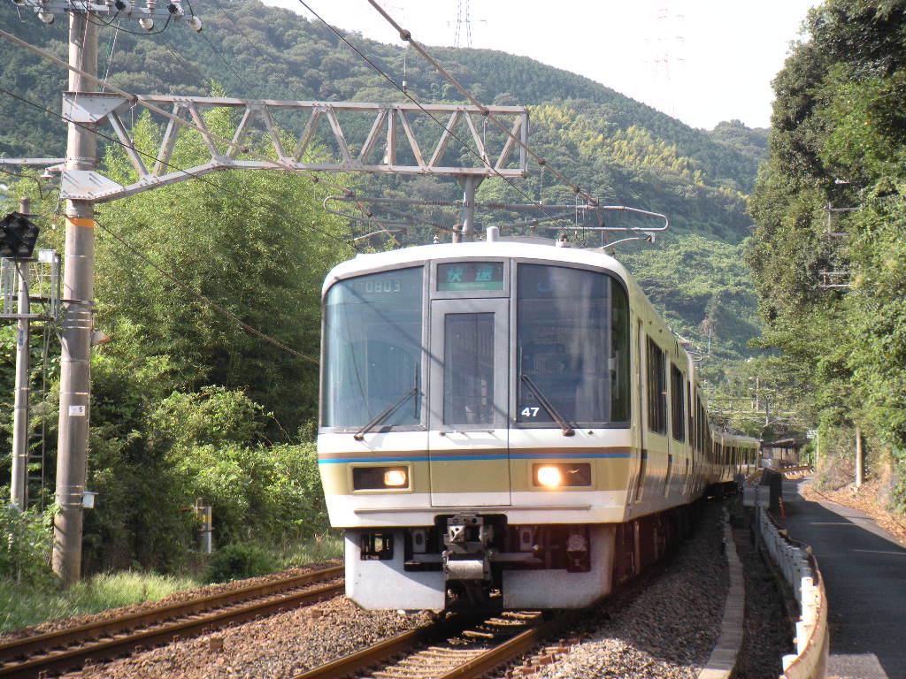 DSCN4782.jpg