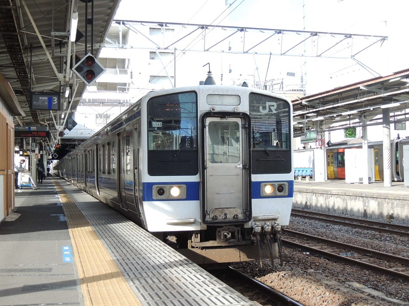 DSCN4784.jpg