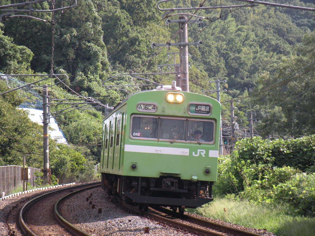 DSCN4785.jpg