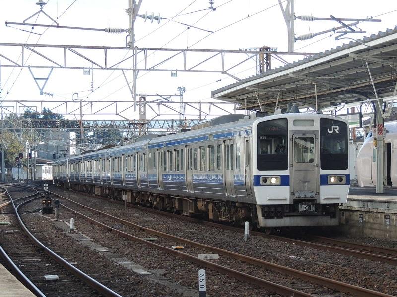 DSCN4793.jpg