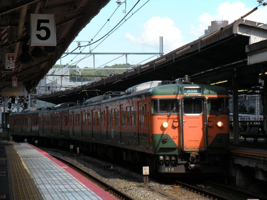 DSCN4833.jpg