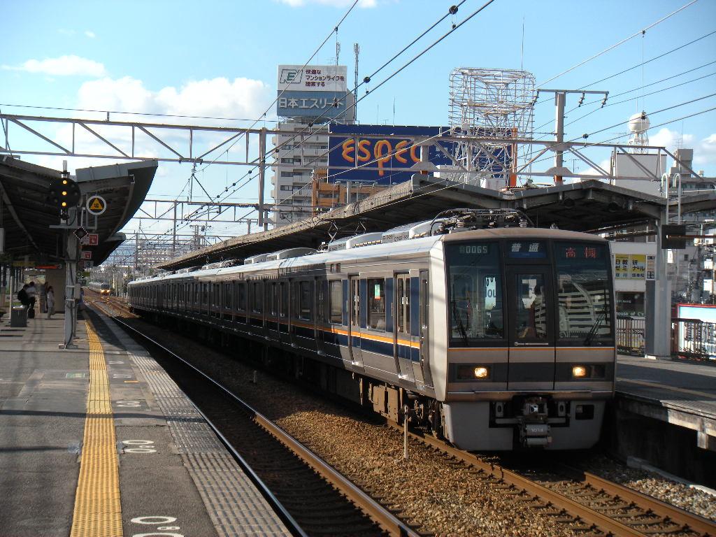 DSCN4840.jpg